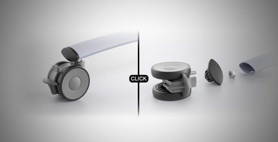 digital eidos render fotorealistico tecnico 3d