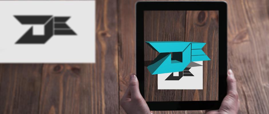 digital eidos augmented reality
