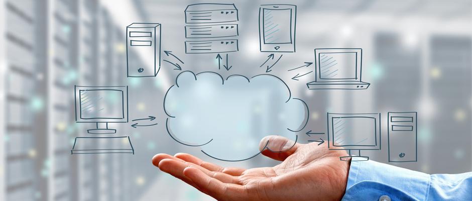 digital eidos cloud computing
